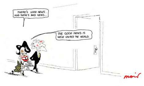 moir Alan Moirs Cartoon for 1/23/2007 cartoons