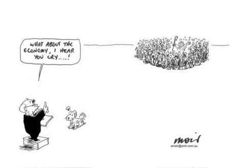 moir Alan Moirs Cartoon for 5/18/2007 cartoons