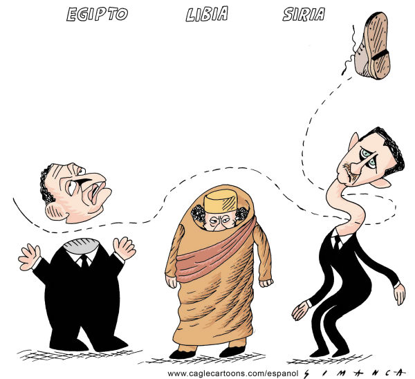 simanca Osmani Simancas Cartoon for 3/30/2011 cartoons