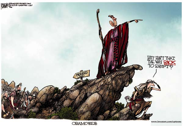 ramirez Michael Ramirezs Cartoon for 5/23/2011 cartoons
