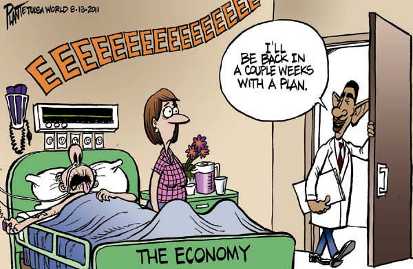 plante Bruce Plantes Cartoon for 8/18/2011 cartoons