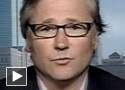 eric Top Romney Adviser: The Individual Mandate Is Not A Tax cartoons
