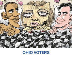 refer ohio refer ohio cartoons