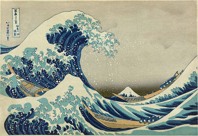 Lite Great Wave off Kanagaw Gay Marriage, Prop 8, Republicans and the Supreme Court! cartoons