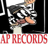AP records