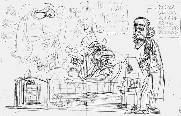 ObamacareSketch600wide