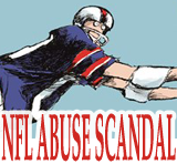 nfl child abuse