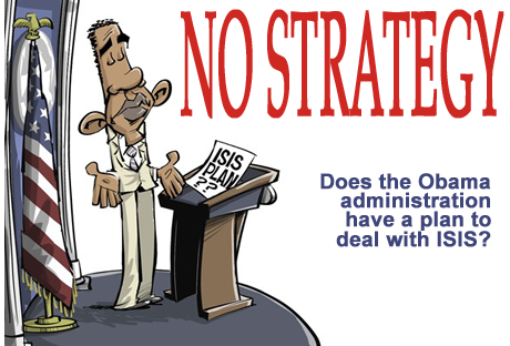 no_strategy_obama_isis_460_312