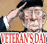 veterans day 2014