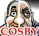 bill cosby allegations
