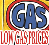 gas prices winter