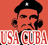 cuba policy