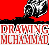 Drawing Muhammad