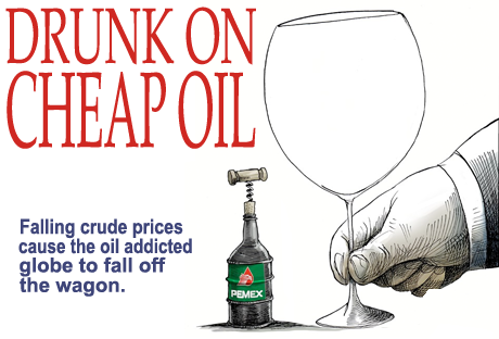 drunk_on _cheap_oil_460_312