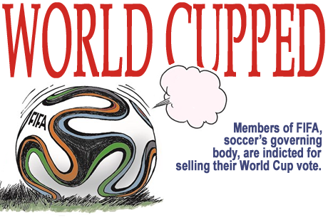 fifa_soccer_world_cup_scandal_460_312