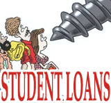 student loans 2015