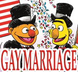 gay marriage approved