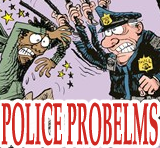 police problems
